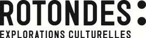Rotondes cultural explorations Luxembourg