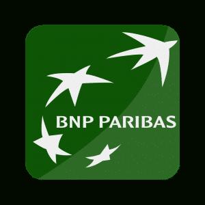 Logo BGL