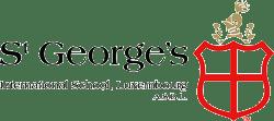 Saint George's International School Luxembourg