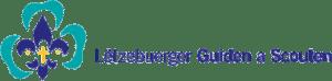 Guías y ojeadores Luxemburgo