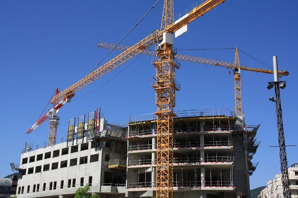 Tendenze del mercato immobiliare lussemburghese