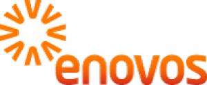 Enovos Luxembourg