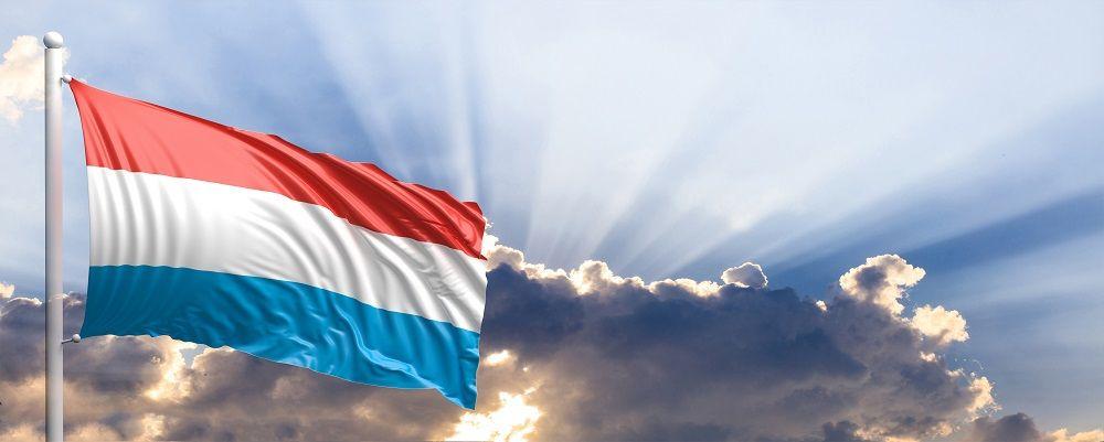 Lussemburgo, 12 ° meta preferita dagli espatriati