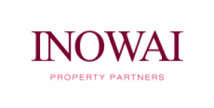Inowai Agence immobiliere Luxembourg