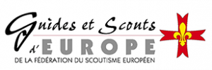 Guides et scouts d'Europe Luxembourg