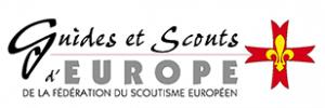 Guías y exploradores de Europa Luxemburgo