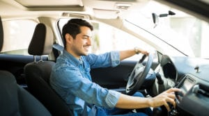 Informations utiles permis de conduire Luxembourg