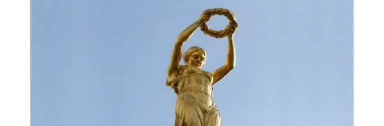 Gelle Fra símbolo Luxemburgo