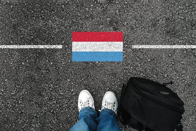 Guide de l'expatriation au Luxembourg, informations