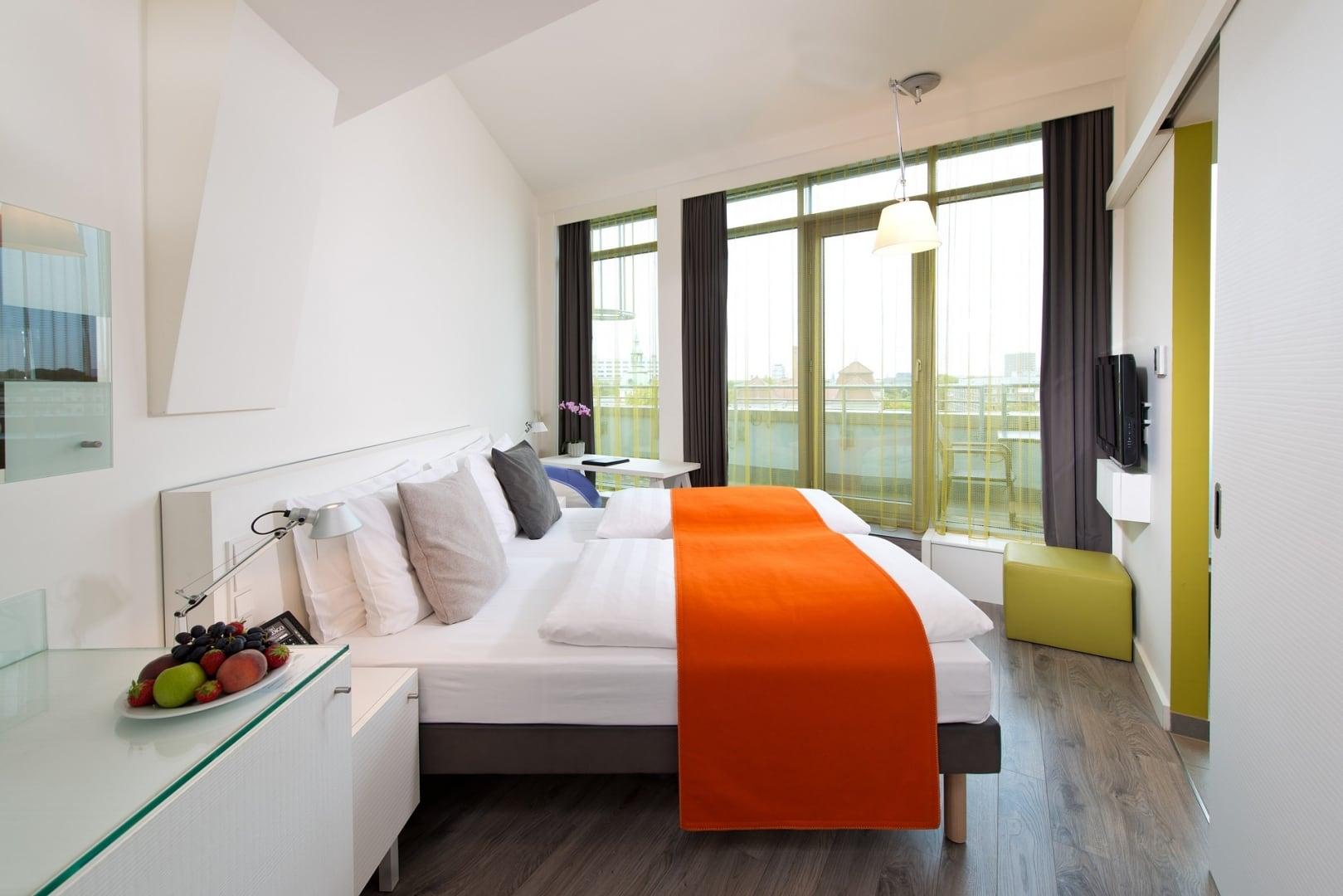 logement meubl temporaire pour un court sjour au luxembourg