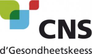 Caisse Nationale de Santé Luxembourg