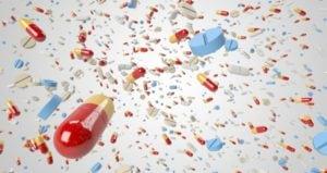 Remboursement medicaments et frais medicaux