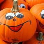 Où fêter Halloween au Luxembourg ?
