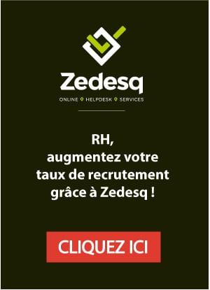 Zedesq Solutions personnalisables pour faciliter la mobilité au Luxembourg
