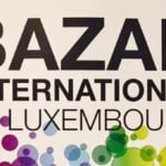 Bazar International de Luxembourg
