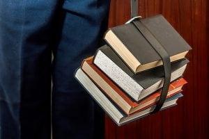Reconnaissance diplômes