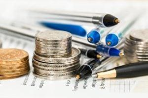 Déclaration impôts au Luxembourg