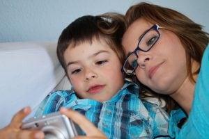Service d'aide et d'écoute pour les parents au Luxembourg