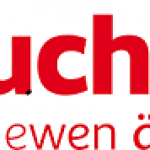 Auchan hypermarché Centre Commercial Luxembourg