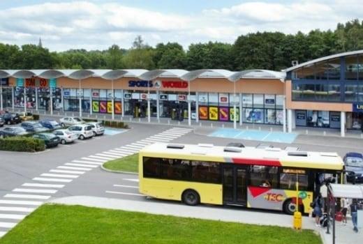 Shopping Hors Luxembourg Belgique Allemagne France Grande Region