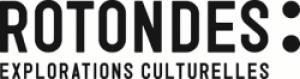 Rotondes explorations culturelles Luxembourg