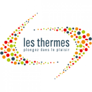 Les Thermes Strassen Luxembourg