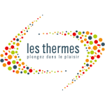 logo thermes cni strassen Luxembourg
