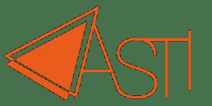 ASTI Luxembourg