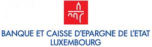 Logo BCEE Spuerkeess Luxembourg
