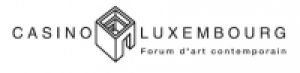 logo-casino-luxembourg- forum art contemporain