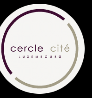 logo-cercle-cite Luxembourg