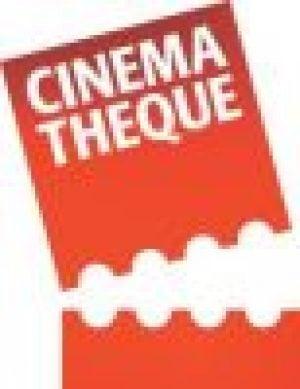 logo-cinematheque-luxembourg