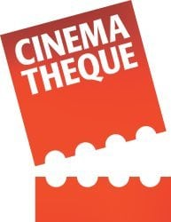 Cinematheque luxembourg