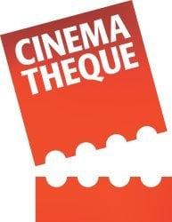 logo-cinematheque luxembourg