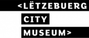 logo-city-museum Luxembourg