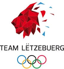 logo-comite-olympique luxembourg