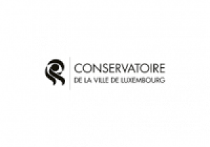 logo-conservatoire luxembourg