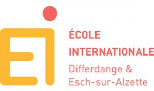 Ecole Internationale Differdange & Esch-sur-Alzette