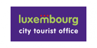 logo-Luxembourg-City-Tourist-Office