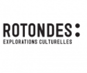logo-les-rotondes-luxembourg