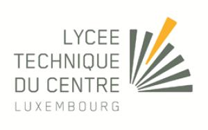 Lycée Technique du Centre Luxembourg
