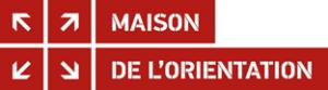 logo-maison-orientation Luxembourg