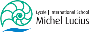 Michel Lucius International School Luxembourg
