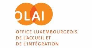 OLAI Office Luxembourgeois de l'Accueil et de l'Intégration