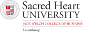 logo-sacred-heart-university
