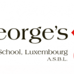 St George's International School Luxembourg