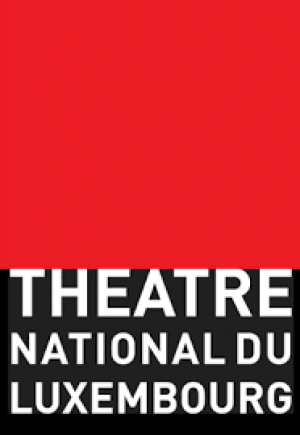 logo-theatre-national-luxembourg