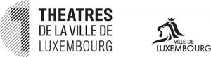 Théâtres Ville de Luxembourg