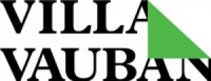 logo-villa-vauban Luxembourg
