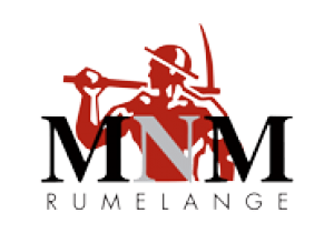 logo_musee-national-mines-de-fer